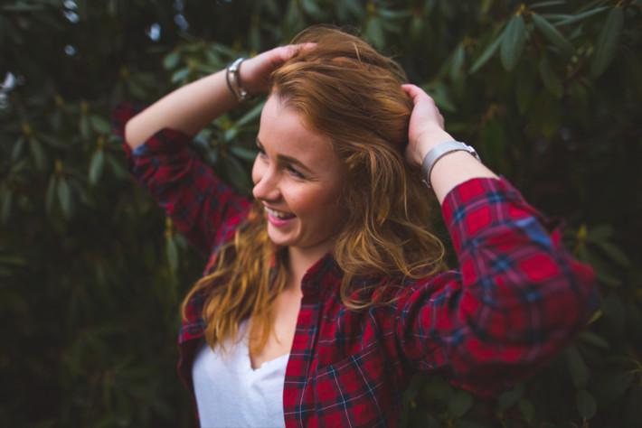 Werken met een grote glimlach. Doe jij waar je hart sneller van gaat kloppen?