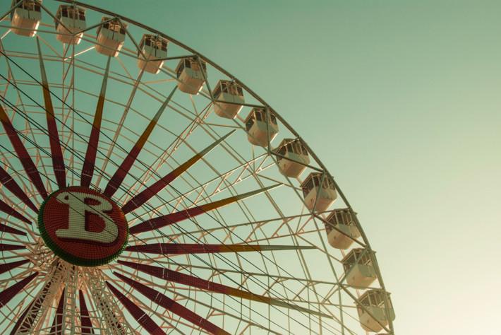 5 tips hoe je angst omzet in geluk